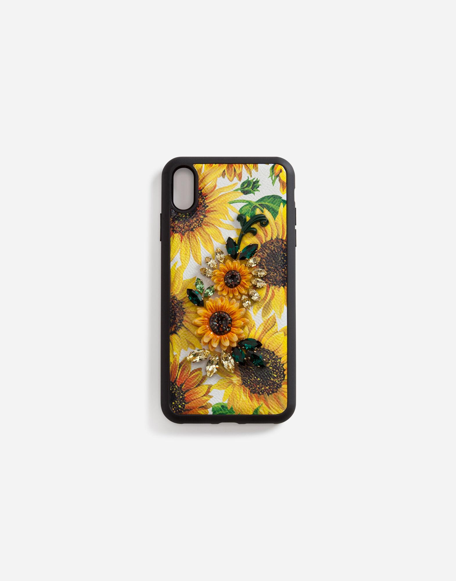 coque iphone xs daisy