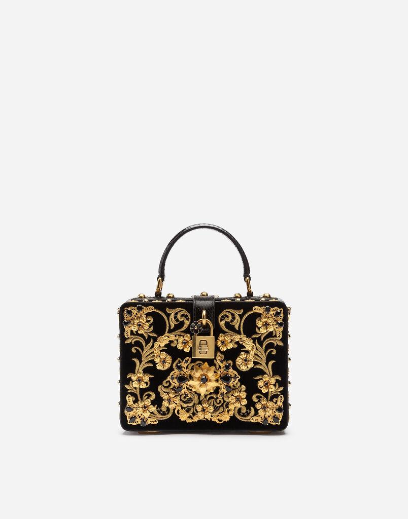 d54d593d66c6 Women s Handbags