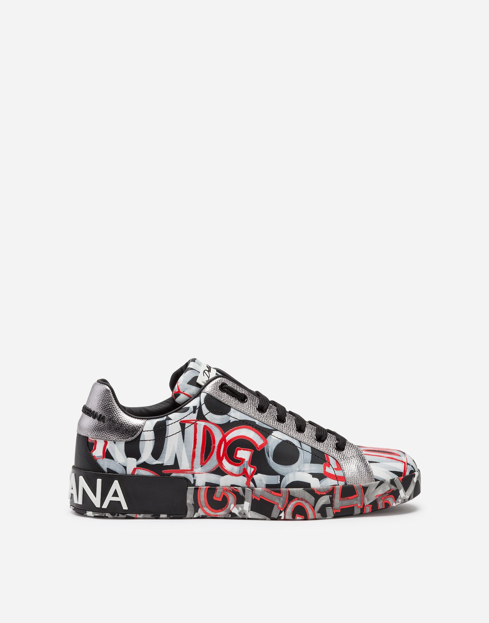 ShoesDolce ShoesDolce Men's amp;Gabbana Men's Men's ShoesDolce amp;Gabbana D92IYEHW