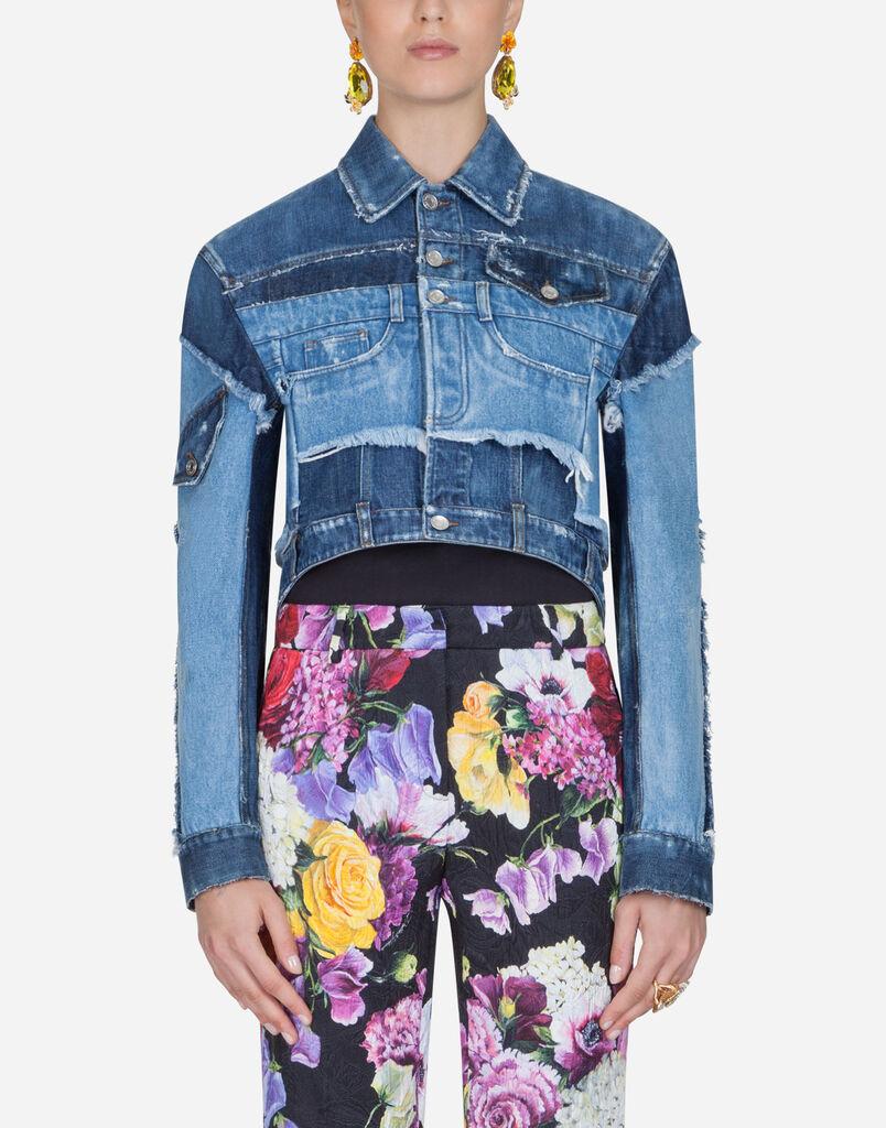 732b5755b7d8 Women s Coats and Jackets