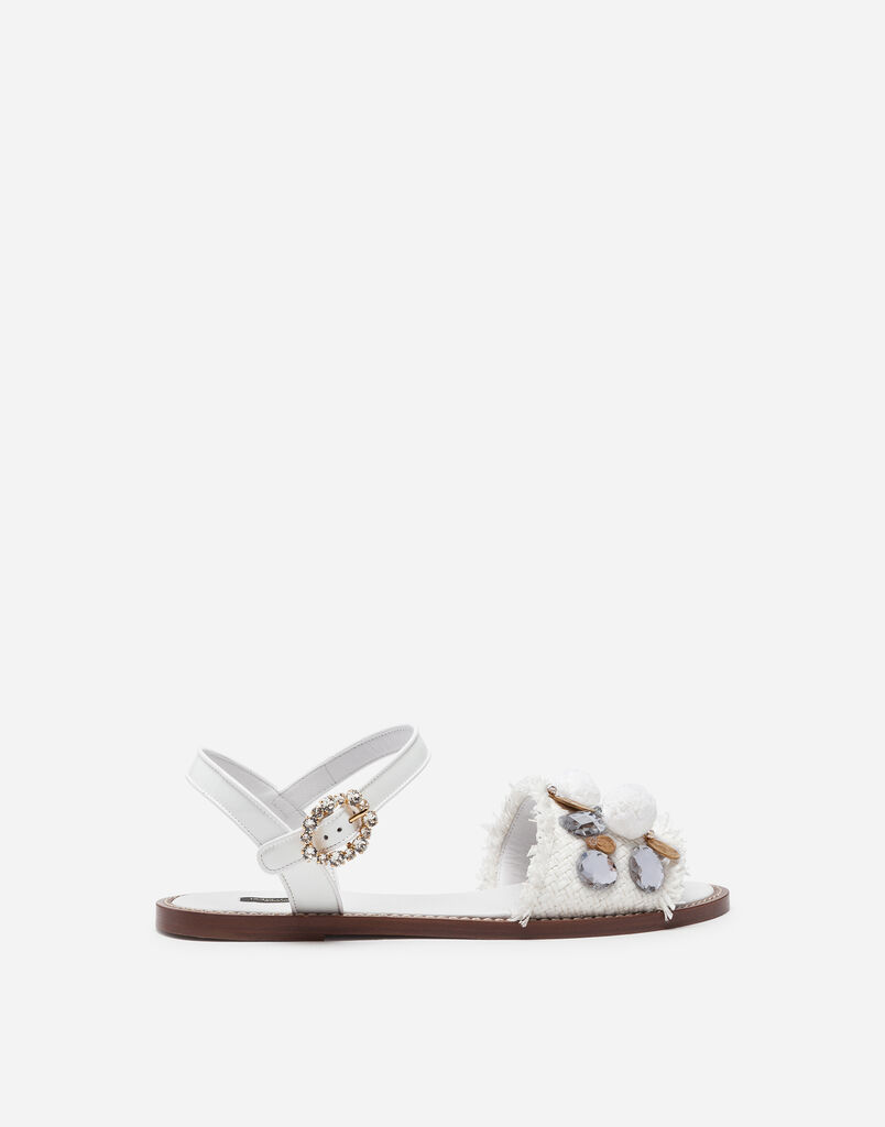 9da453cf868e7 Women s Sandals and Wedges