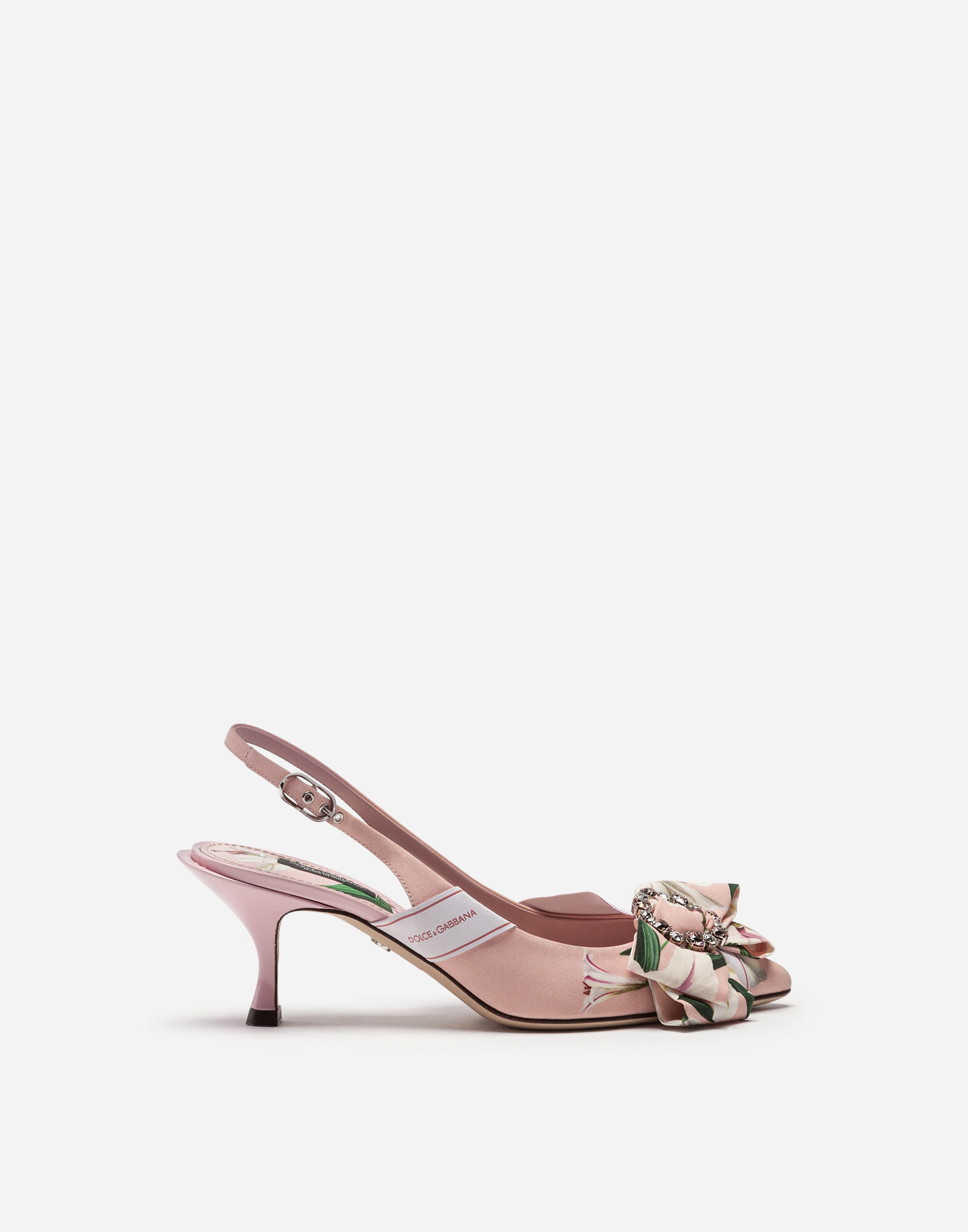 Women For And FootwearDolce amp;gabbana Shoes VGqSMLjUzp