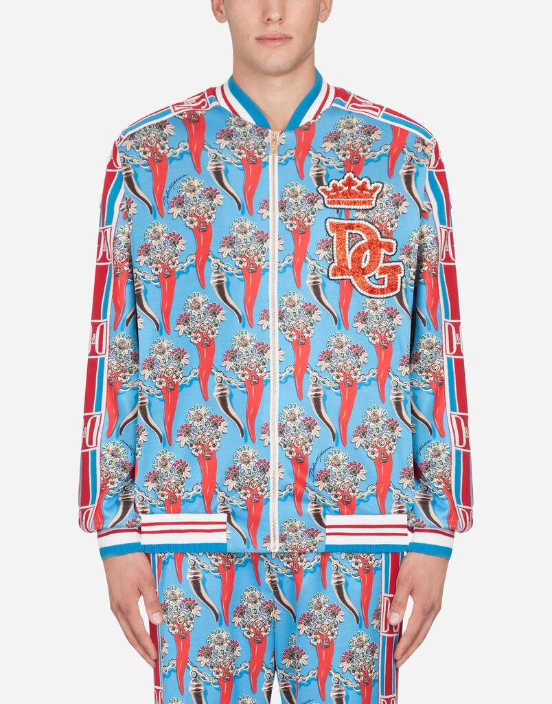 1190c60eb53 Sweatshirts for Men