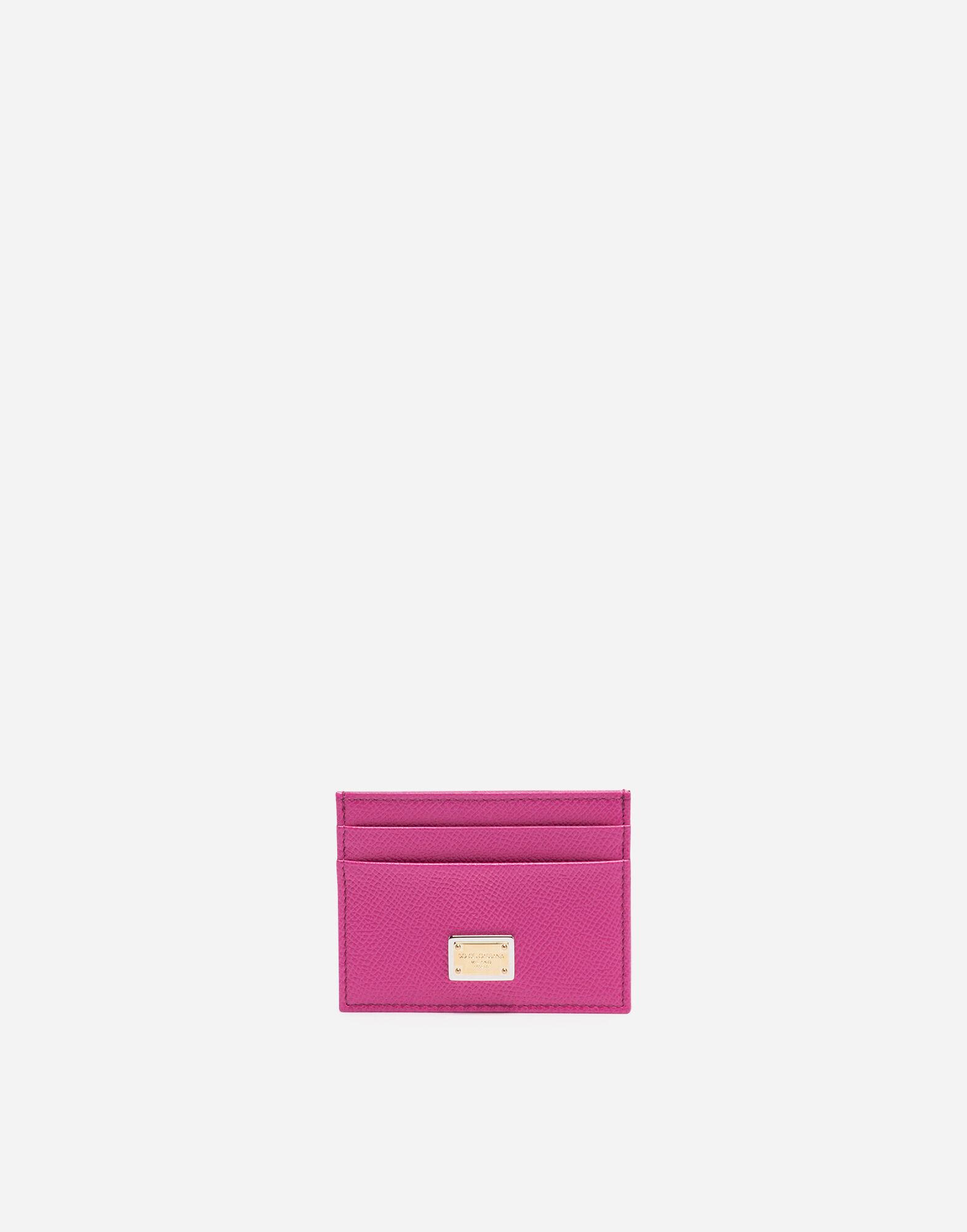 de 'dauphine' Titular Gabbana tarjeta Dolce de la qwPWPz08