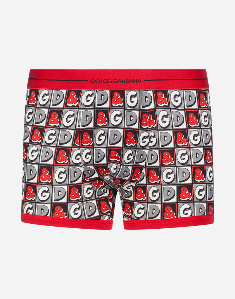 5d814e40c56fa4 Underwear and Socks for Men   Dolce Gabbana