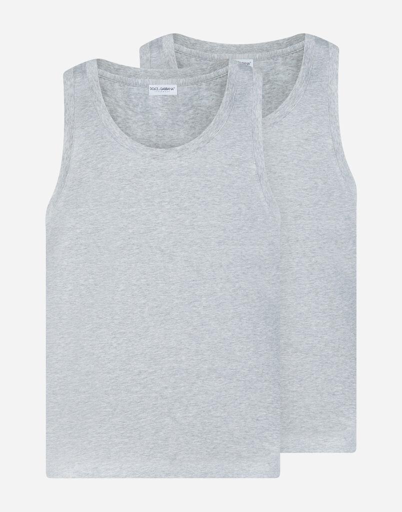 what underwear do guys like to wear