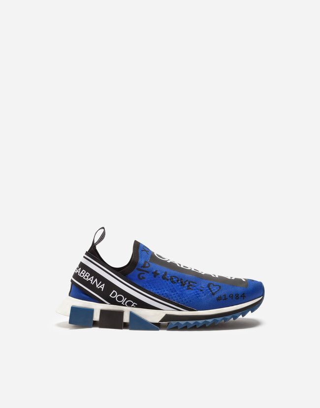 Sneakers e Slip-On da Uomo  e76421486a7