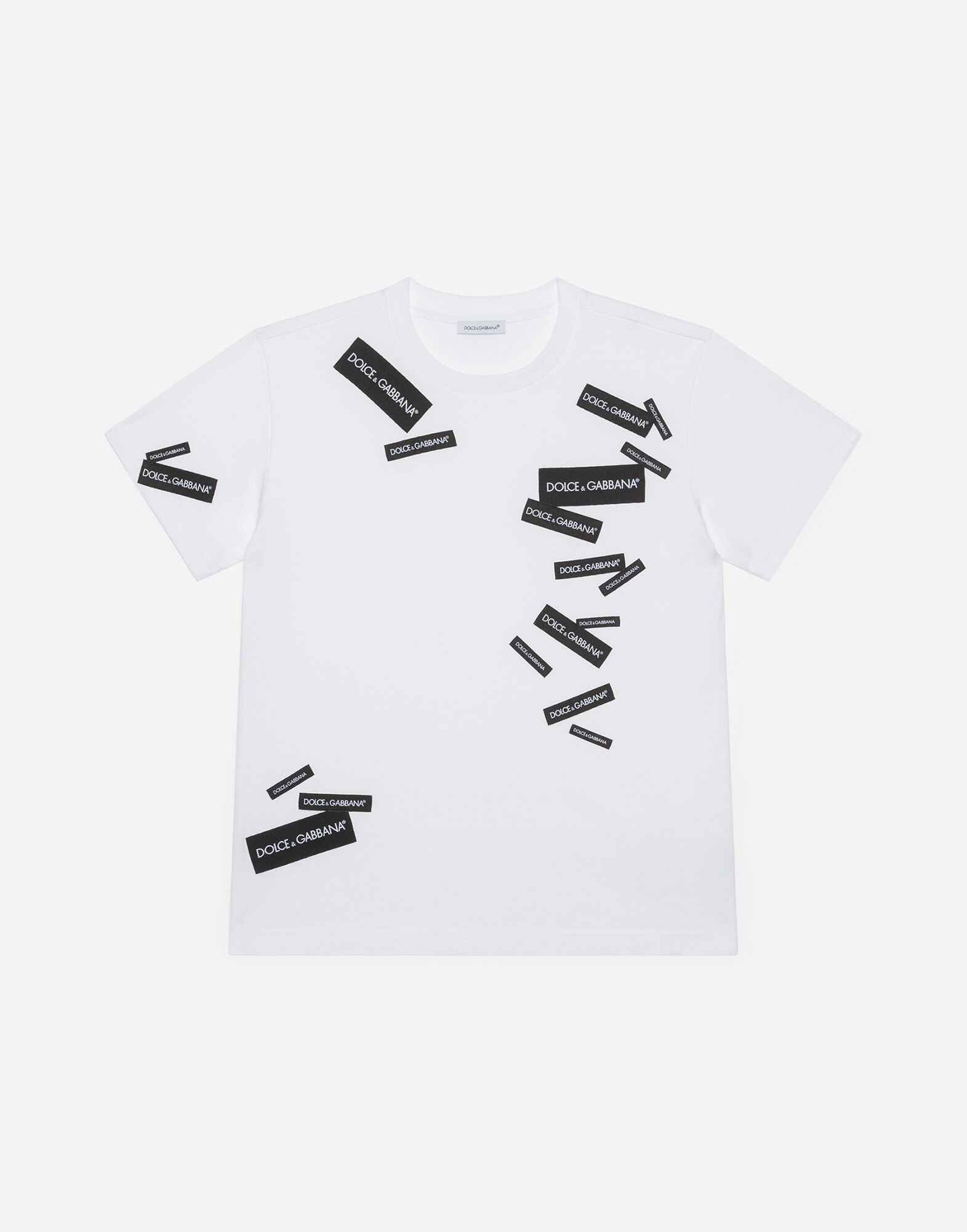 dolce gabbana t shirt