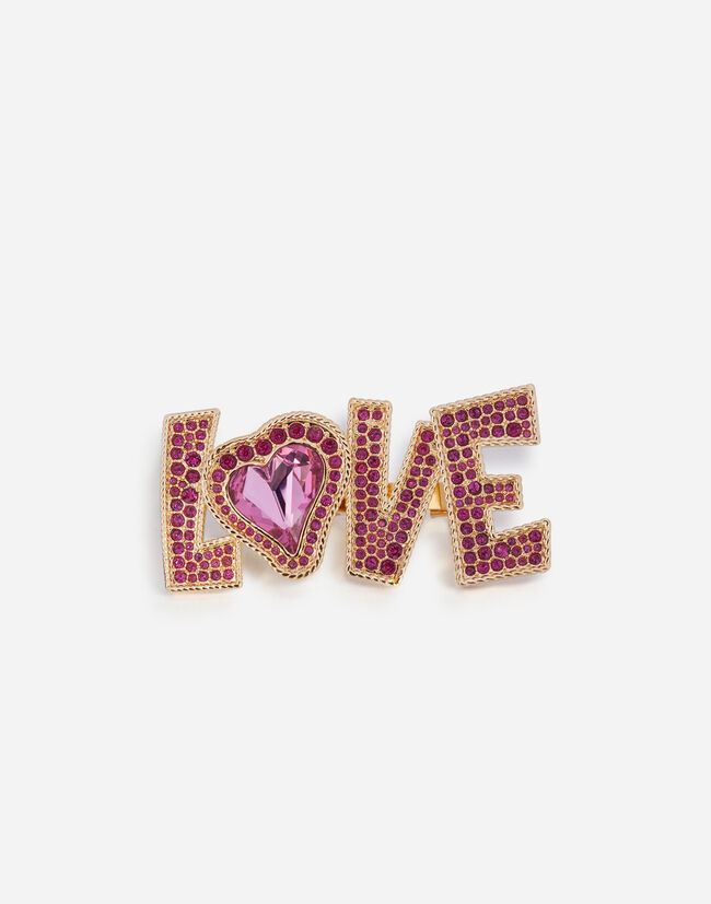 Dolce & Gabbana LOVE RING