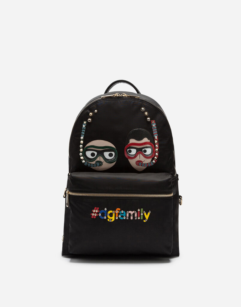 c596744eb5bf Women s Backpacks and Fanny Packs