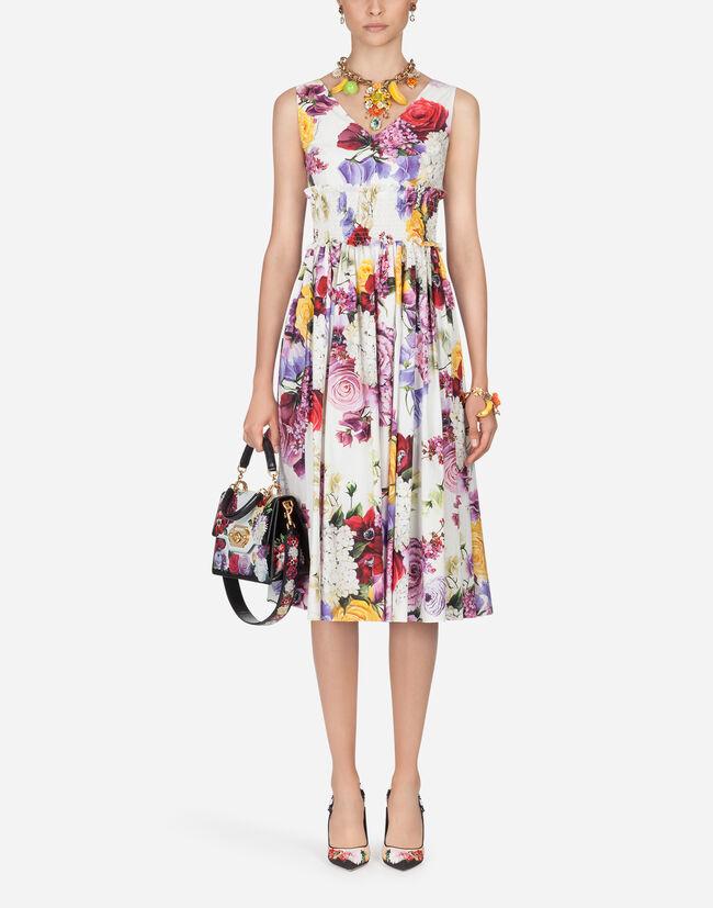 1abfa6a2a6 Vestidos Mujer - Nueva Colección