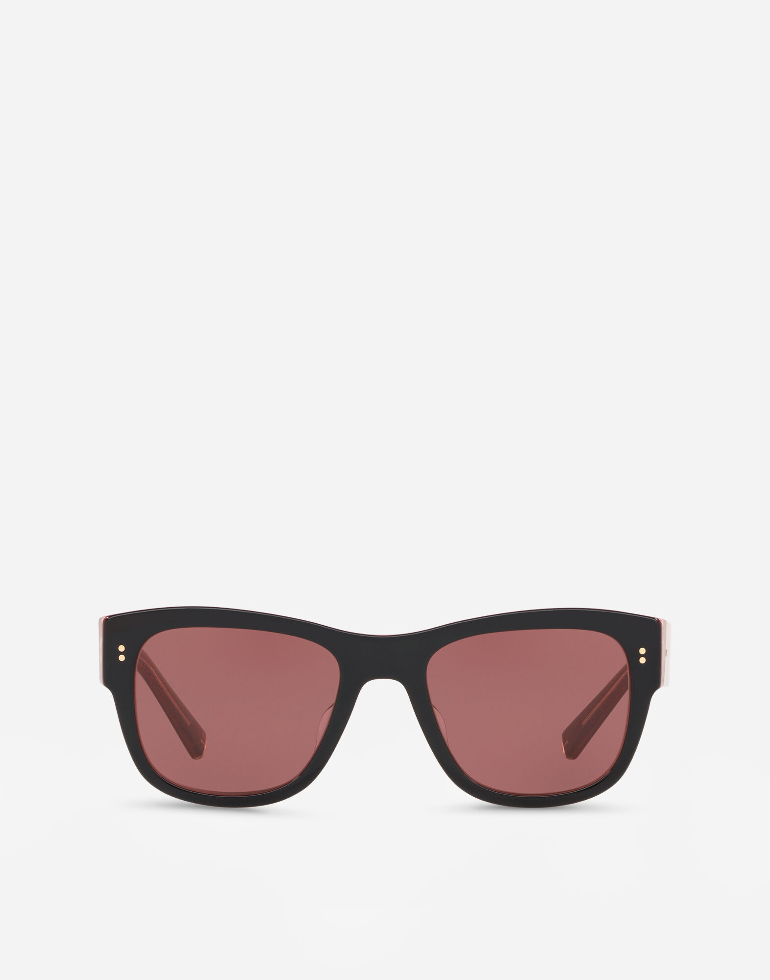 De amp;gabbana HombreDolce Sol Gafas Gafas De UzSpMV
