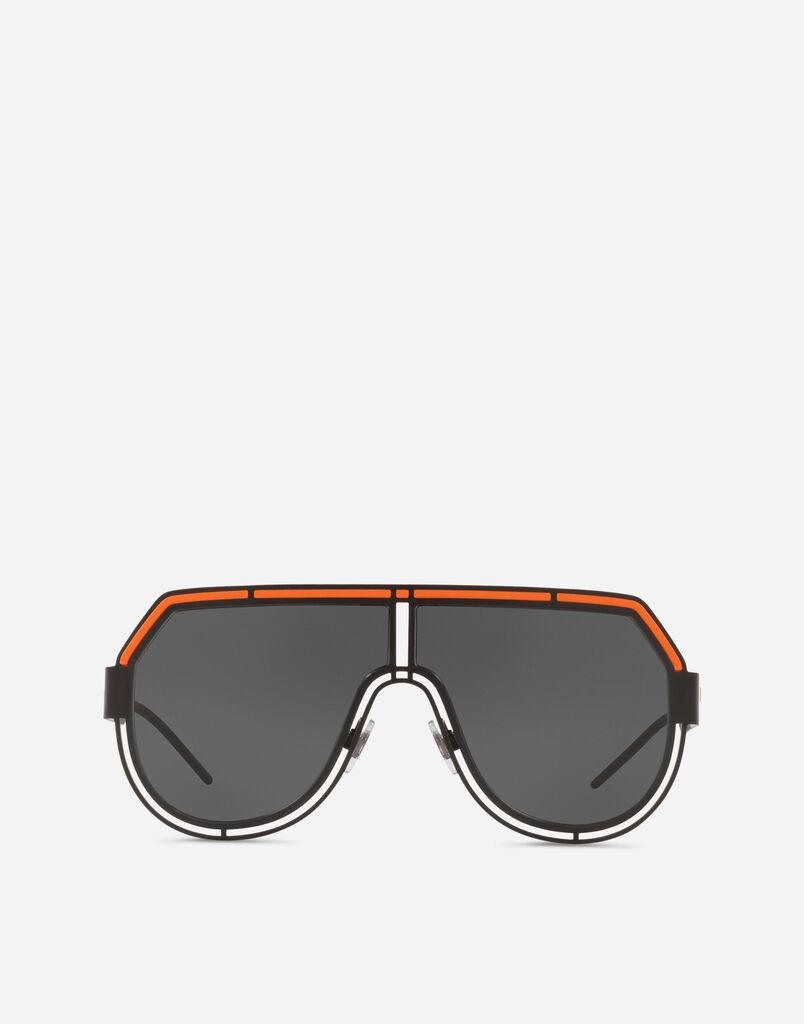 f2a69c825143 Men's Sunglasses | Dolce&Gabbana