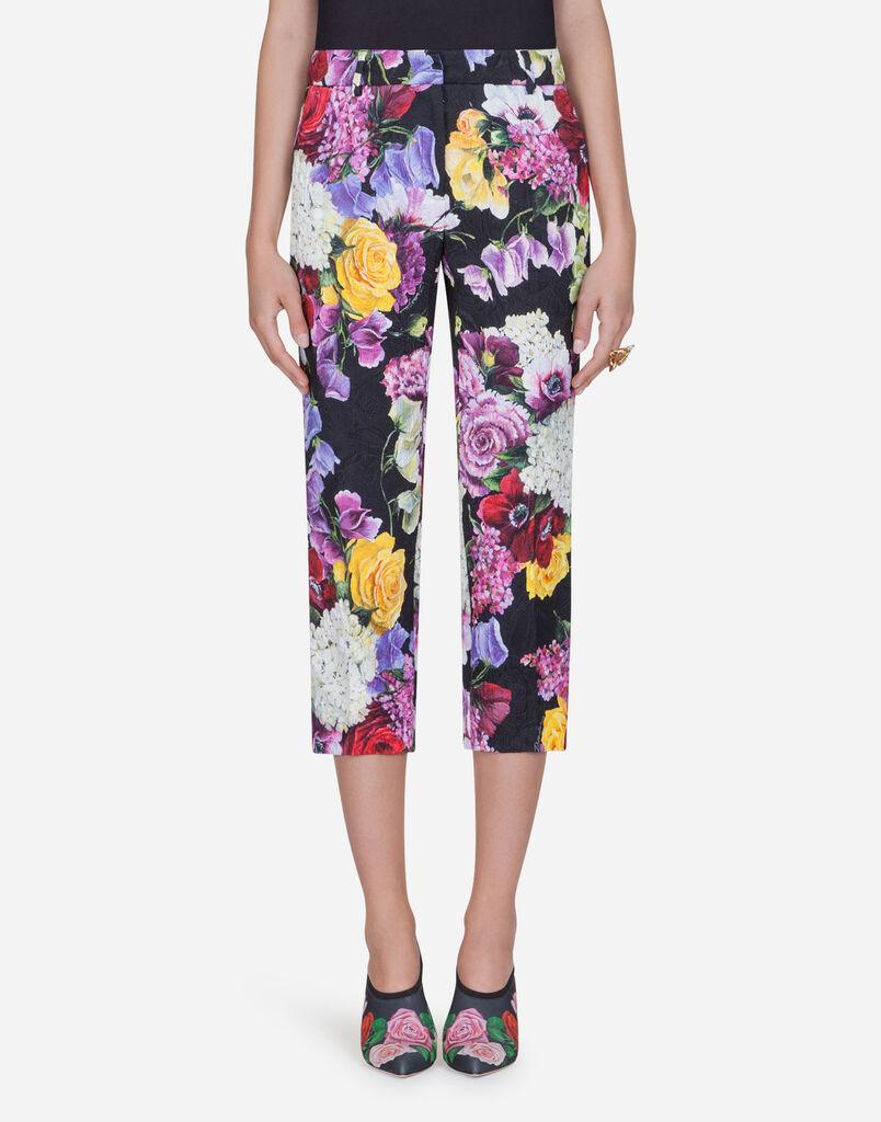 Pantaloni e Leggings Donna  58f04b760fb