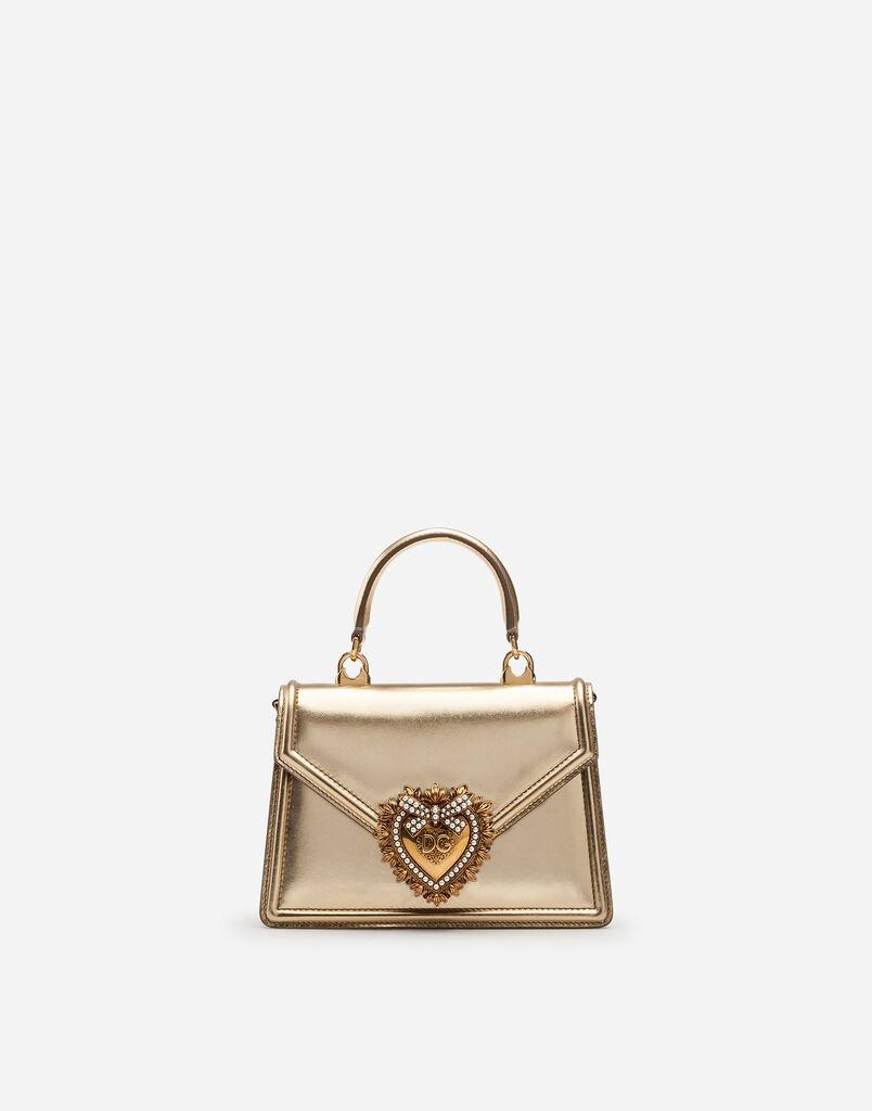 09b4768b2d Women s Mini Bags and Clutches