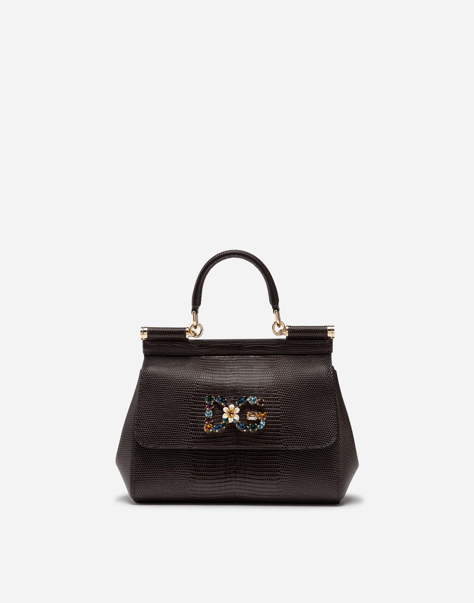 Mujer Bolsos Dolce Nueva Colección amp;Gabbana dFFSq