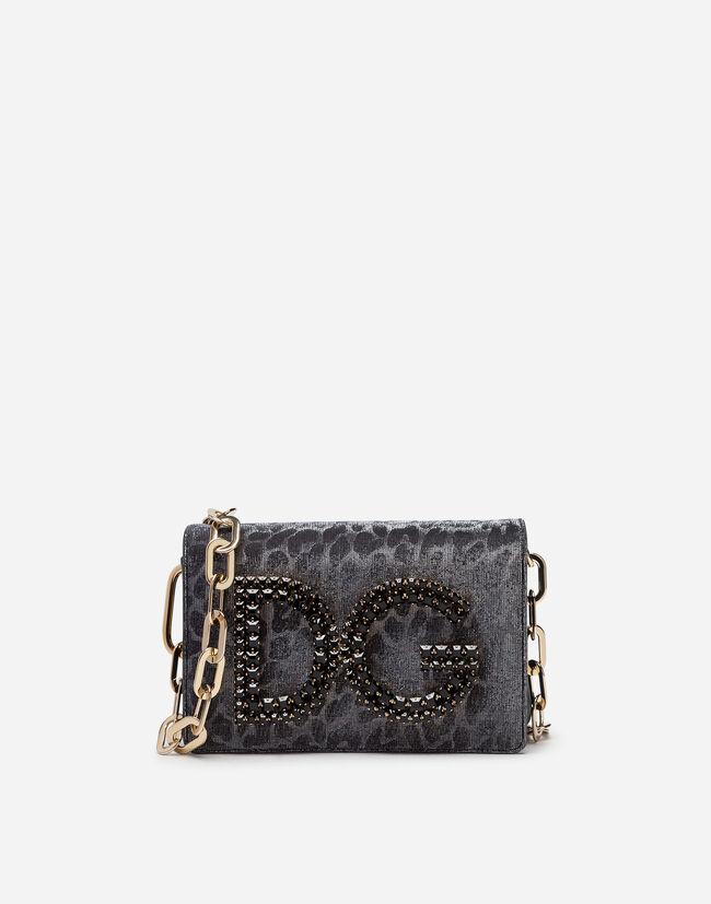34be9b4641 DG Girls Shoulder Bag - Women s Bags