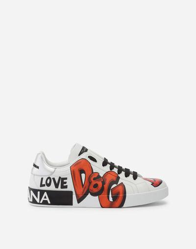Men's Shoes | Dolce&Gabbana