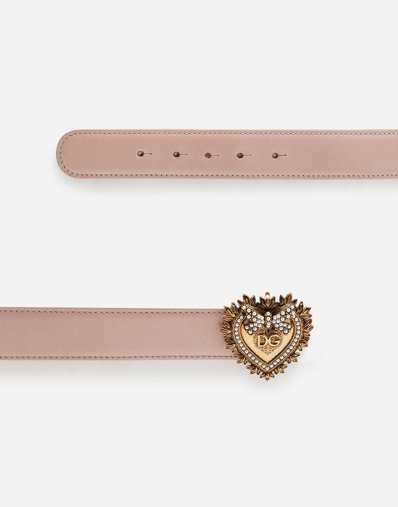 Women s Belts  ee6a1c835b