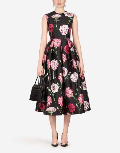 the latest 04ebf 4848e Vestiti Donna   Dolce&Gabbana