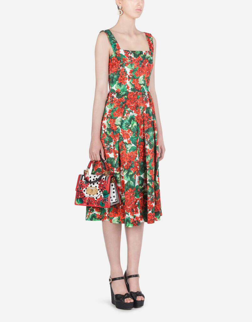 8aec29f0 Women's Dresses | Dolce&Gabbana