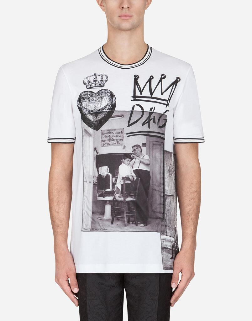 99395d6d9fa94 T-shirts e Polo Uomo