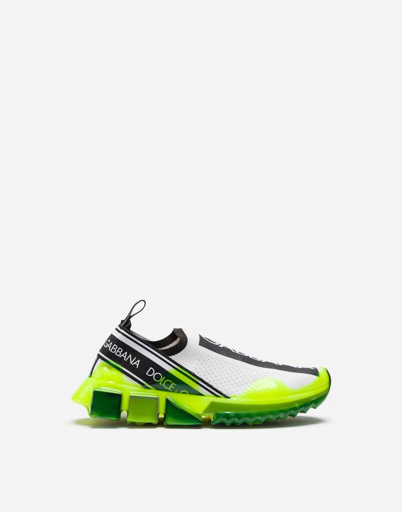 separation shoes 7da89 e7e10 Women s Sneakers   Dolce Gabbana