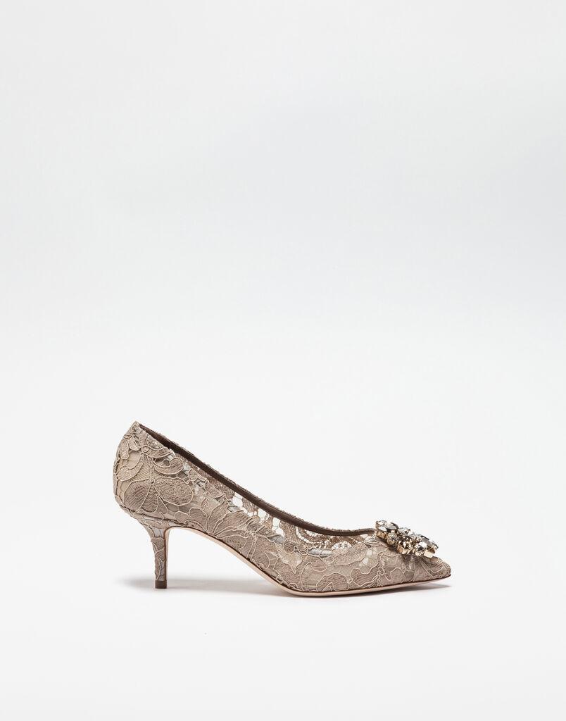b27305ef0d9 Women s Rainbow Lace Shoes