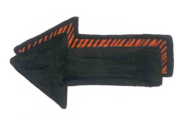 APAINT00108