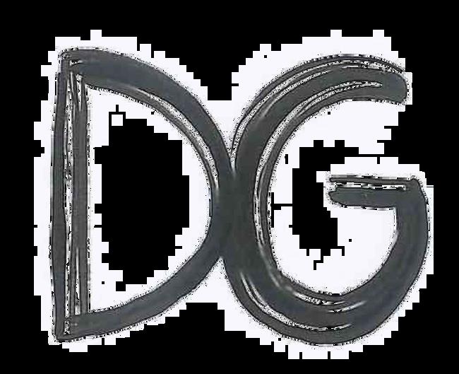 Dolce & Gabbana APAINT00079