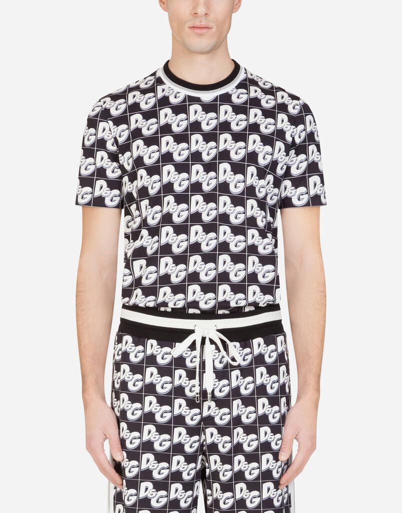 e723035c1573 Men's Clothing | Dolce&Gabbana