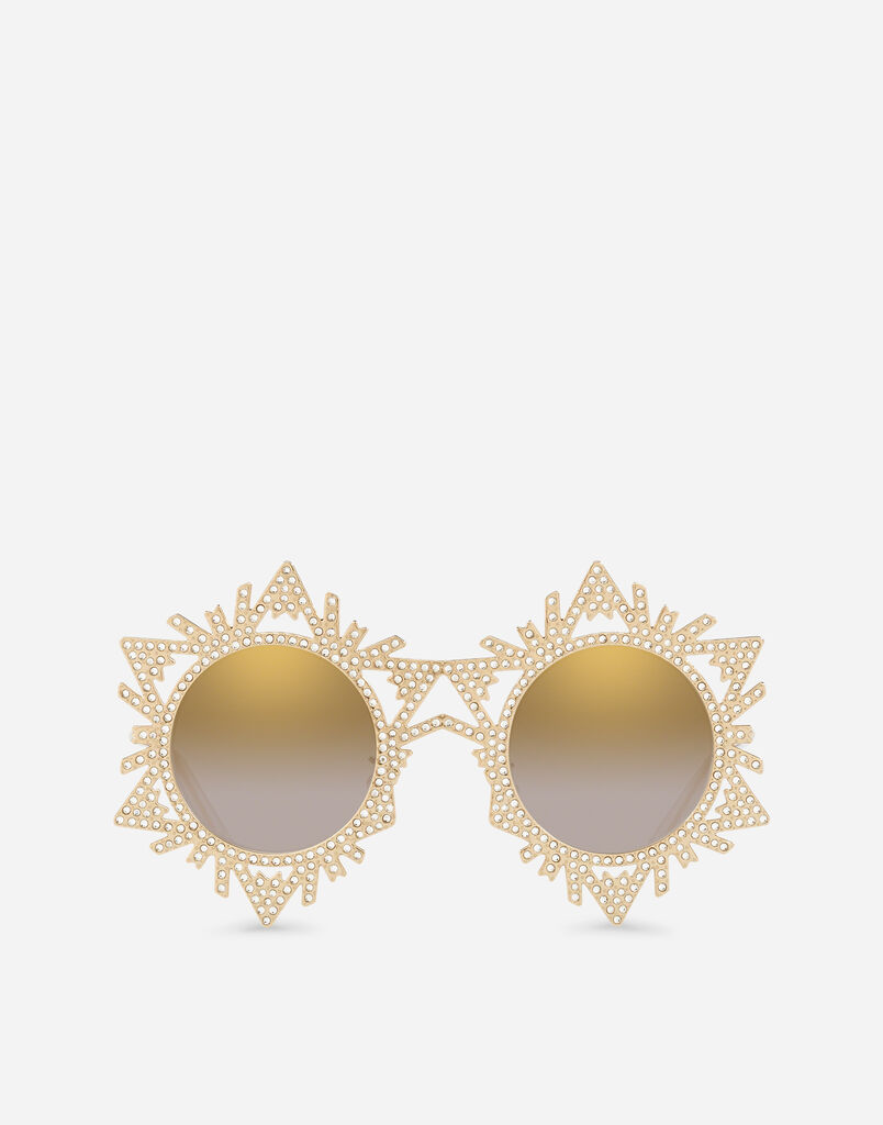 85b3ea00f79 Available Size. OneSize. quick shop Add to Wishlist. DG STAR SUNGLASSES