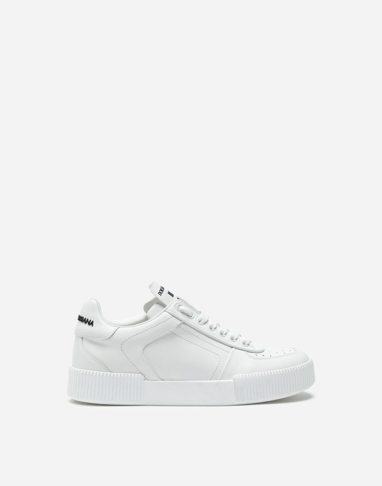 amp;gabbana amp;gabbana amp;gabbana Sneakers FemmeDolce Pour Pour FemmeDolce Sneakers Pour Sneakers FemmeDolce Pour Sneakers FemmeDolce qzSMVUp