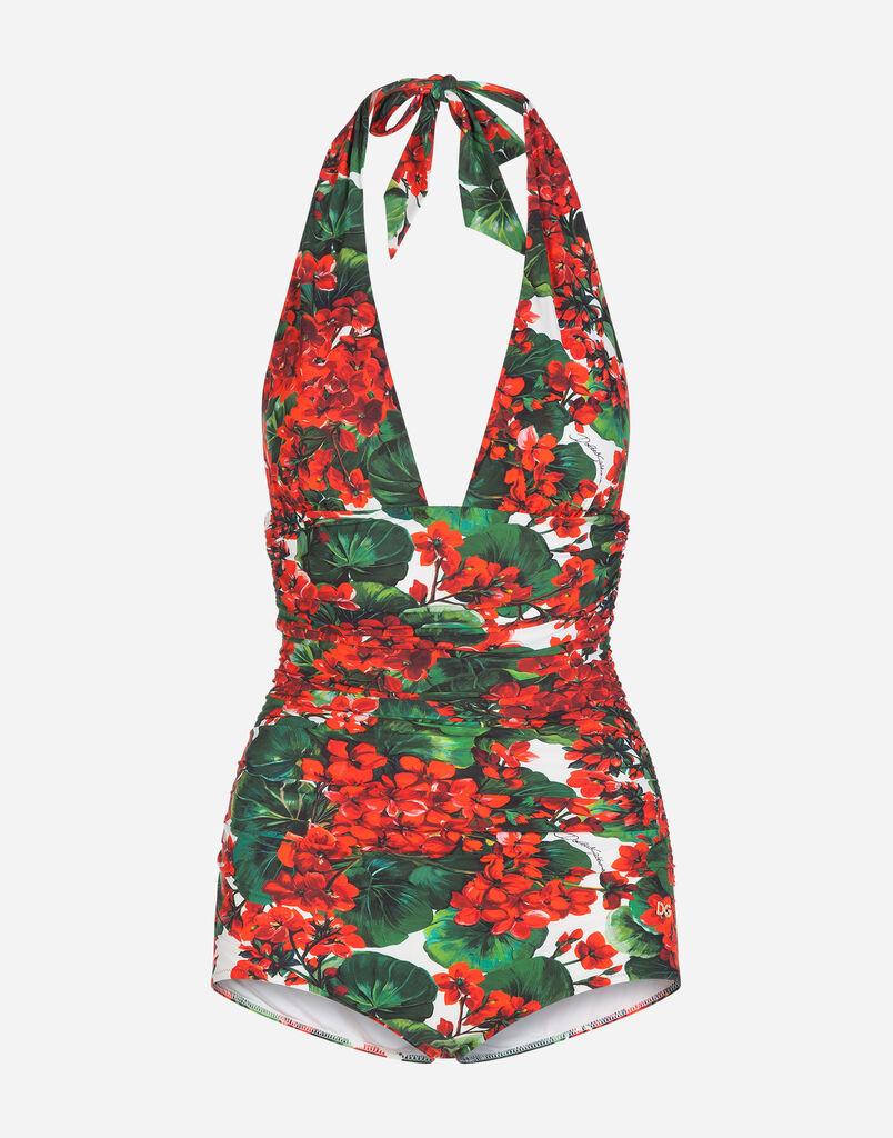 b3e551b59c Women's Beachwear | Dolce&Gabbana