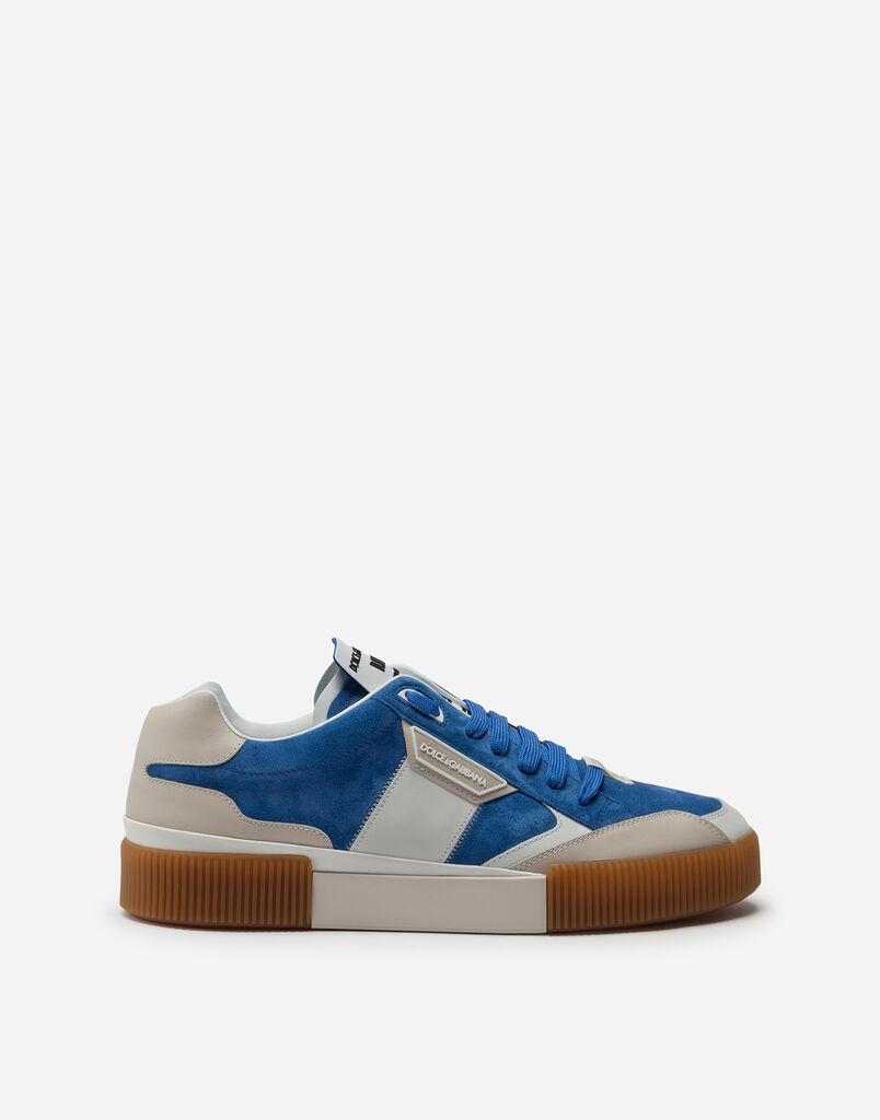 4c3ef5ebeb3 Men's Shoes | Dolce&Gabbana