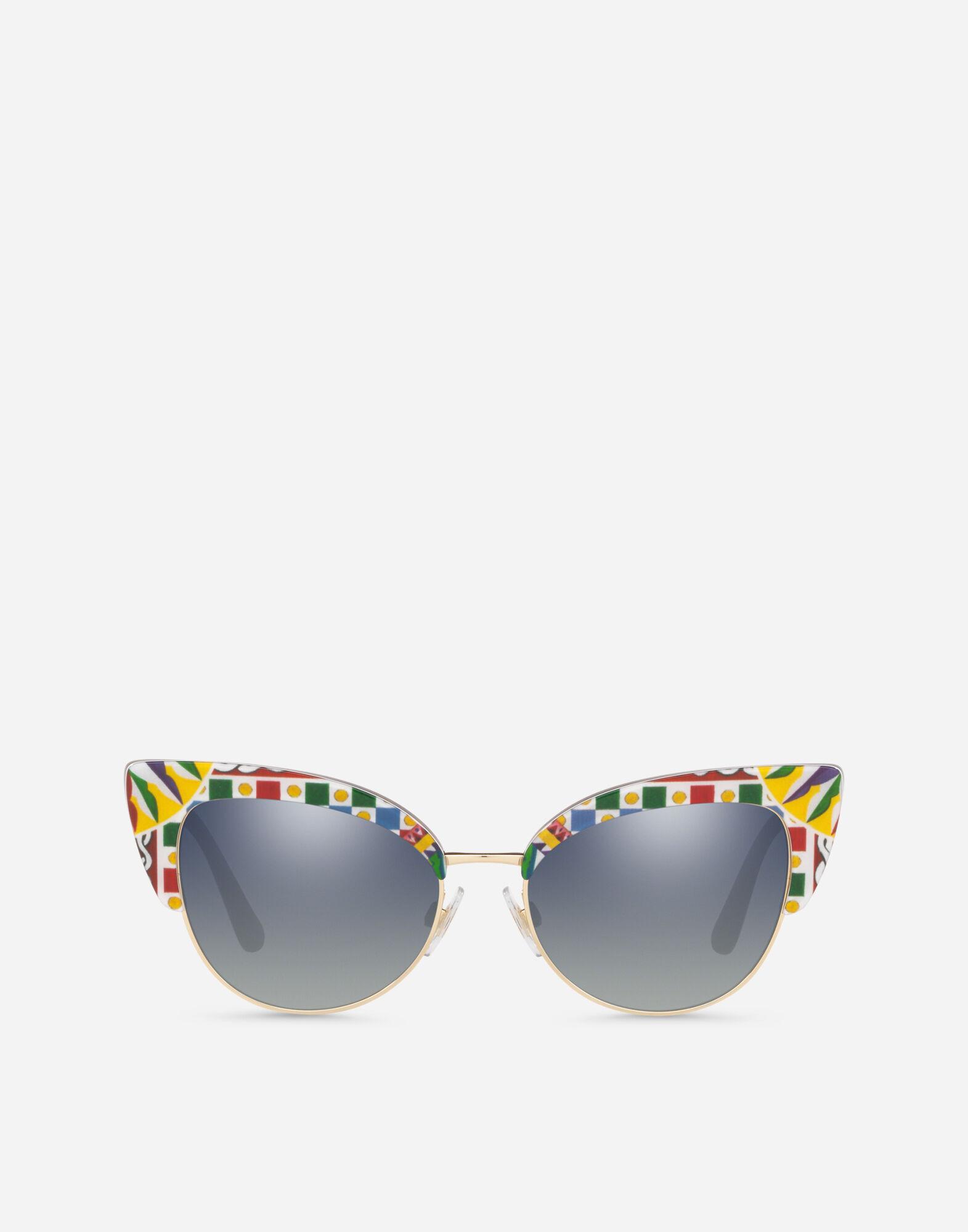 Sol MujerDolce MujerDolce Gafas Gafas Sol amp;gabbana De De Gafas amp;gabbana sQrhtd