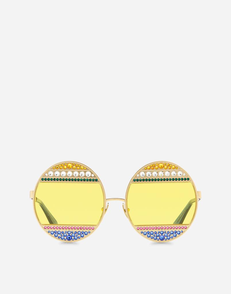 42503995233 Women s Sunglasses