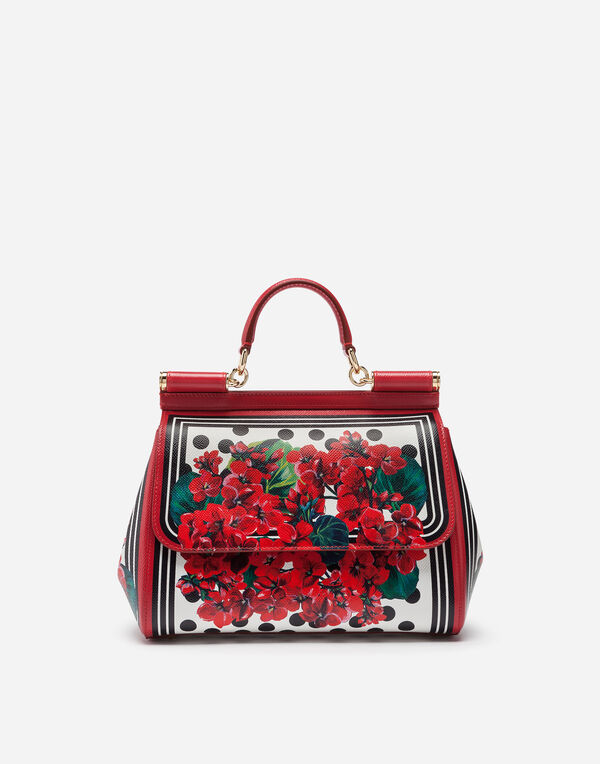 f38e61724d Women's Bags and Purses | Dolce&Gabbana