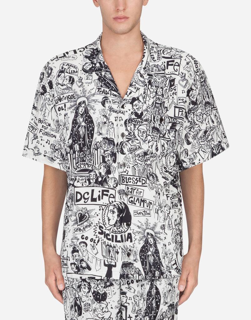 Men s Shirts  19adb16c55da8