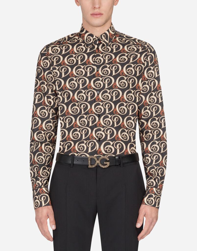 35e6936991b Men s Shirts