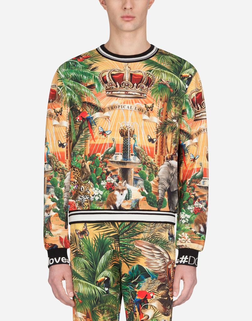 c9c233b4456 Sweatshirts for Men