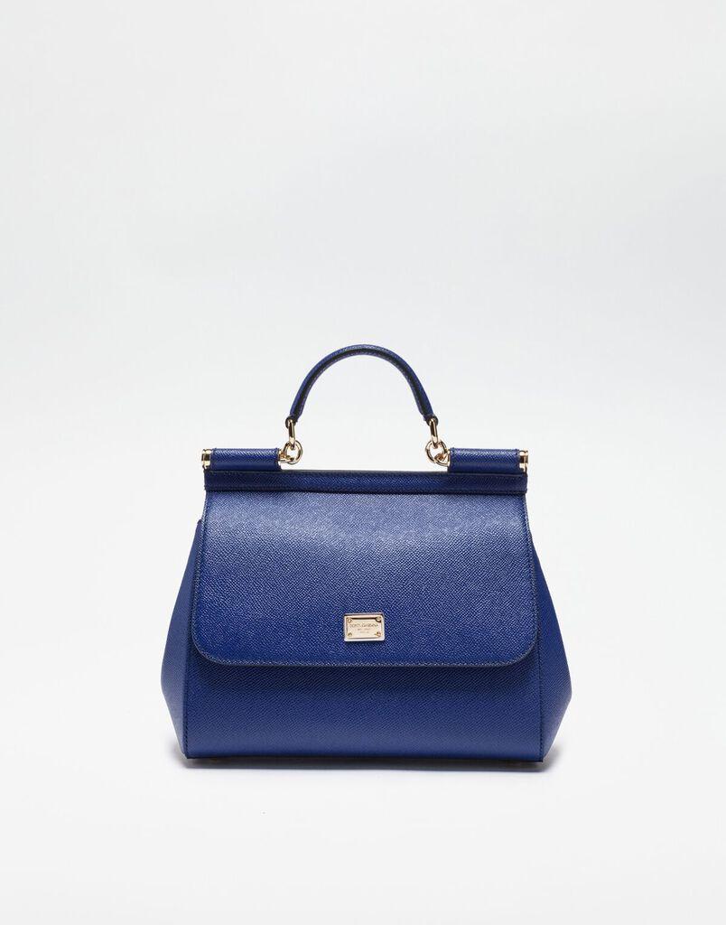 56bd527080 Women s Handbags