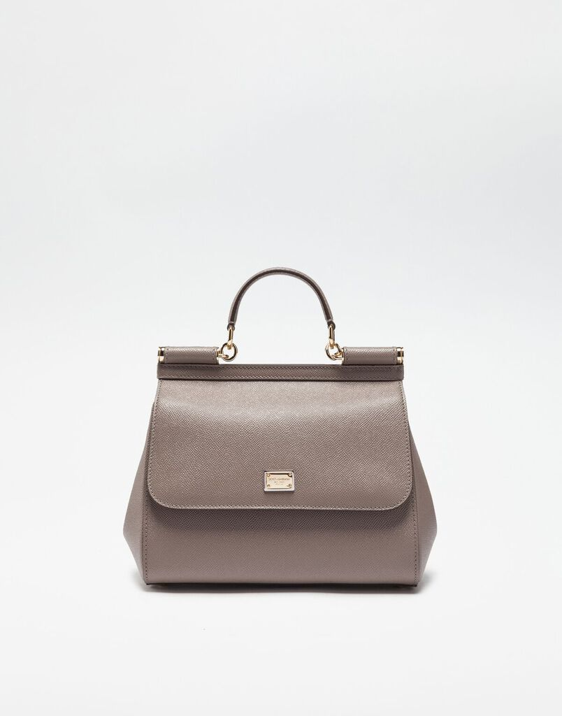 Sicily Bag Collection for Women  be08c0ae03d7f