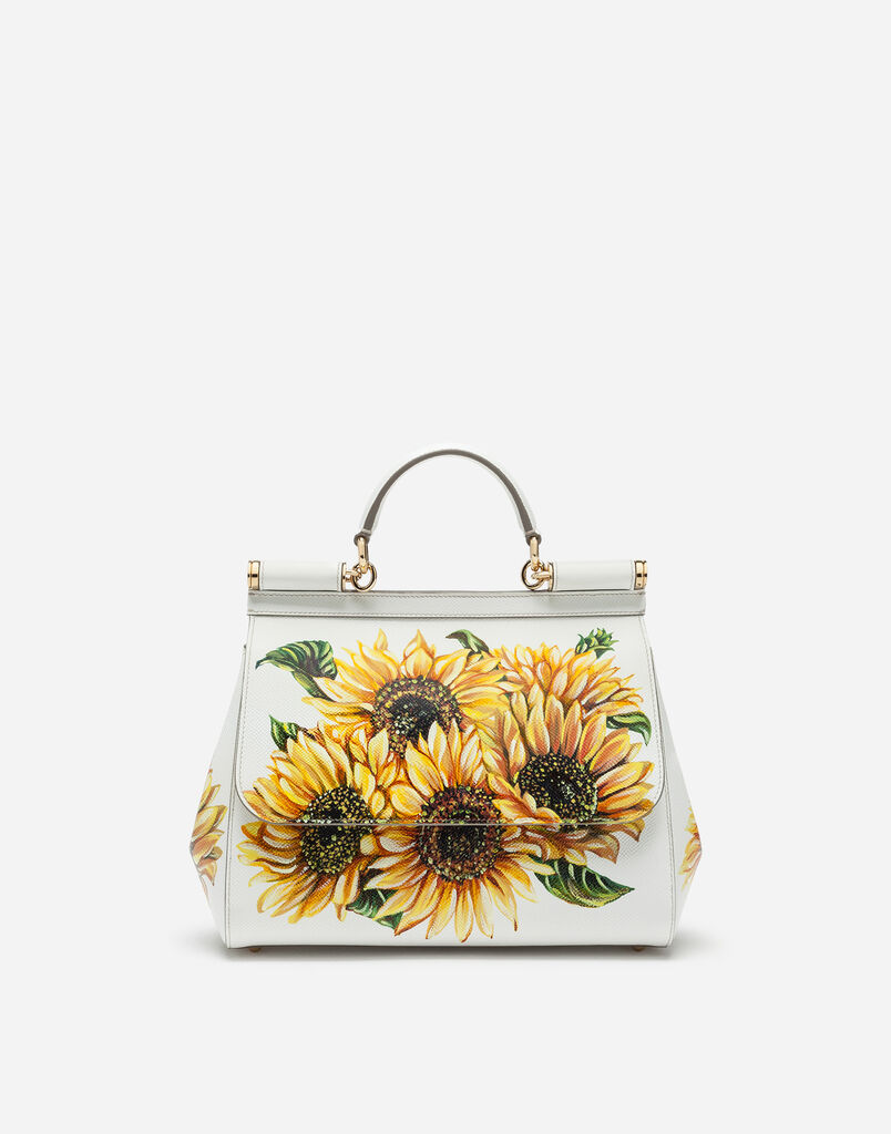 e04911afc4739 Women's Bags and Purses | Dolce&Gabbana