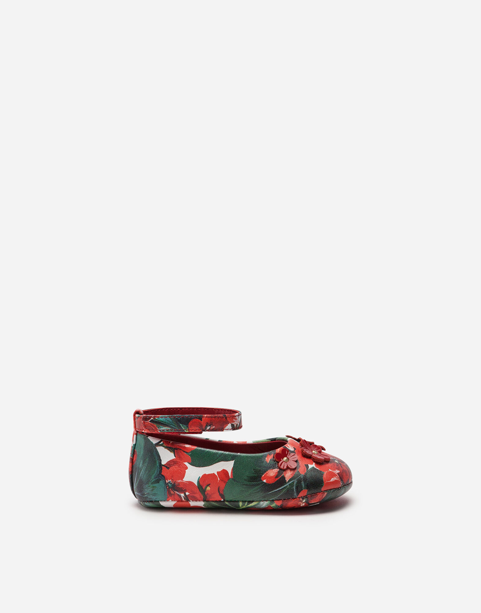 Bébé amp;gabbana Chaussures Chaussures Bébé FilleDolce Jc3l1TFK