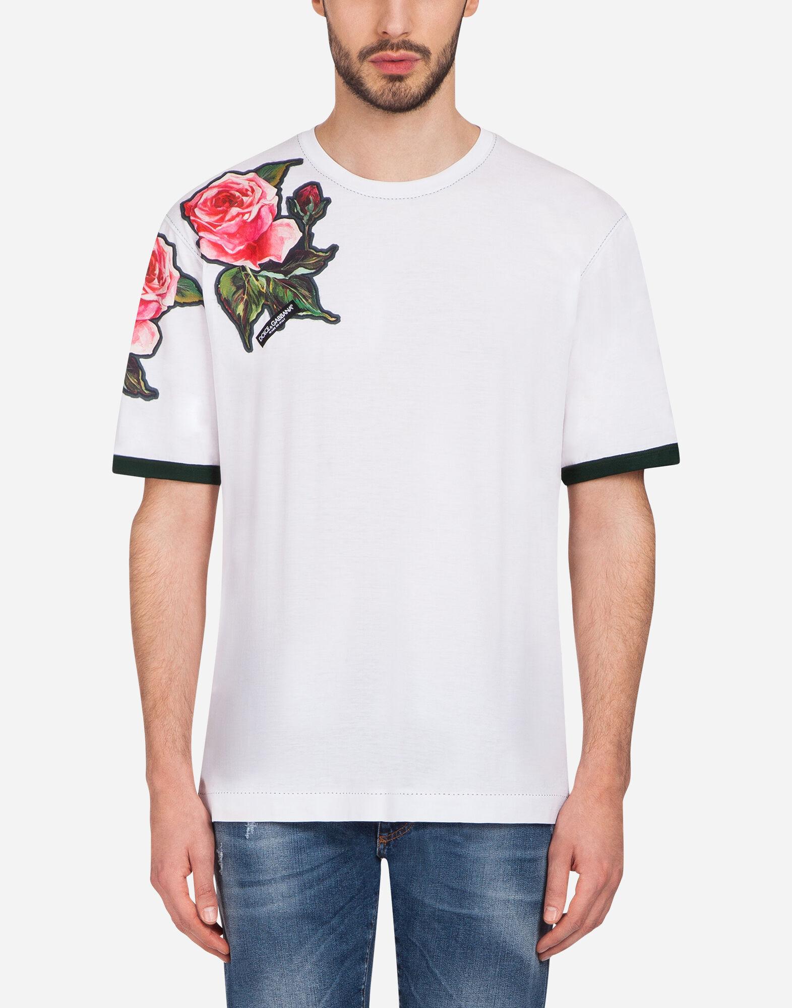 all white polo t shirt
