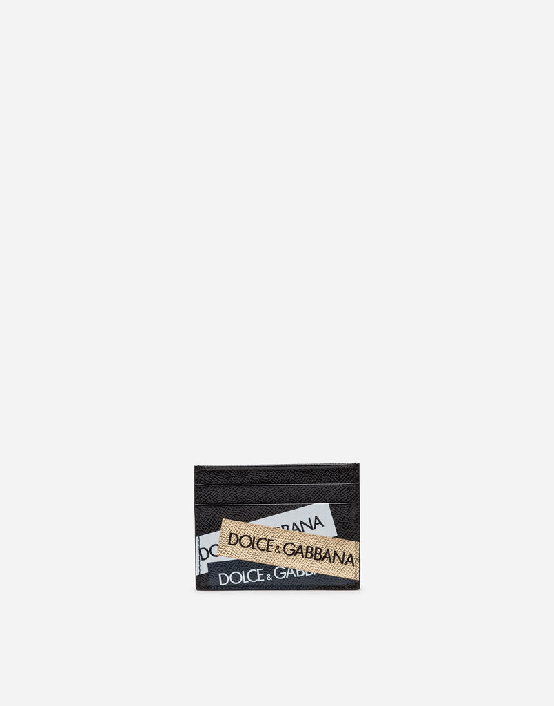 Piccola Pelletteria Uomo  f0f02747888