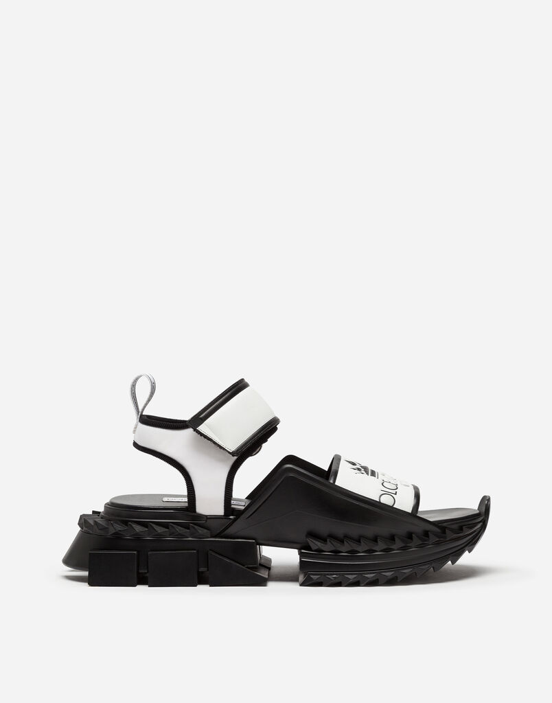 8e02c2d0a6ea Men s Sandals and Slides