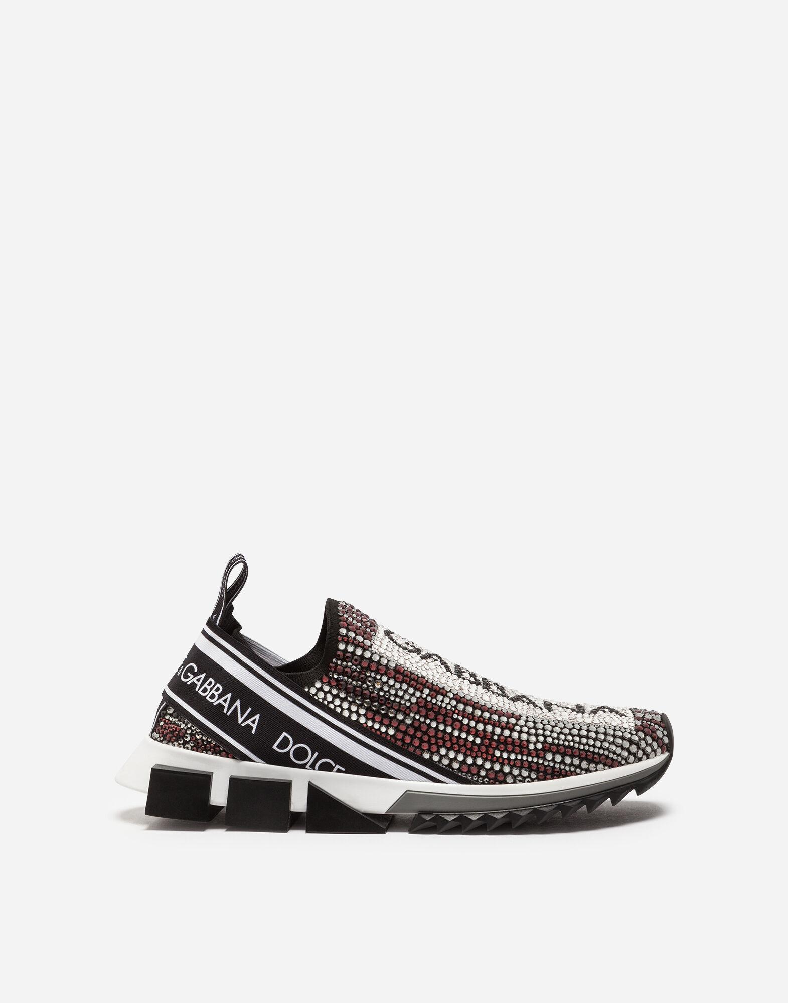 & Menu0027s Shoes   Dolceu0026Gabbana