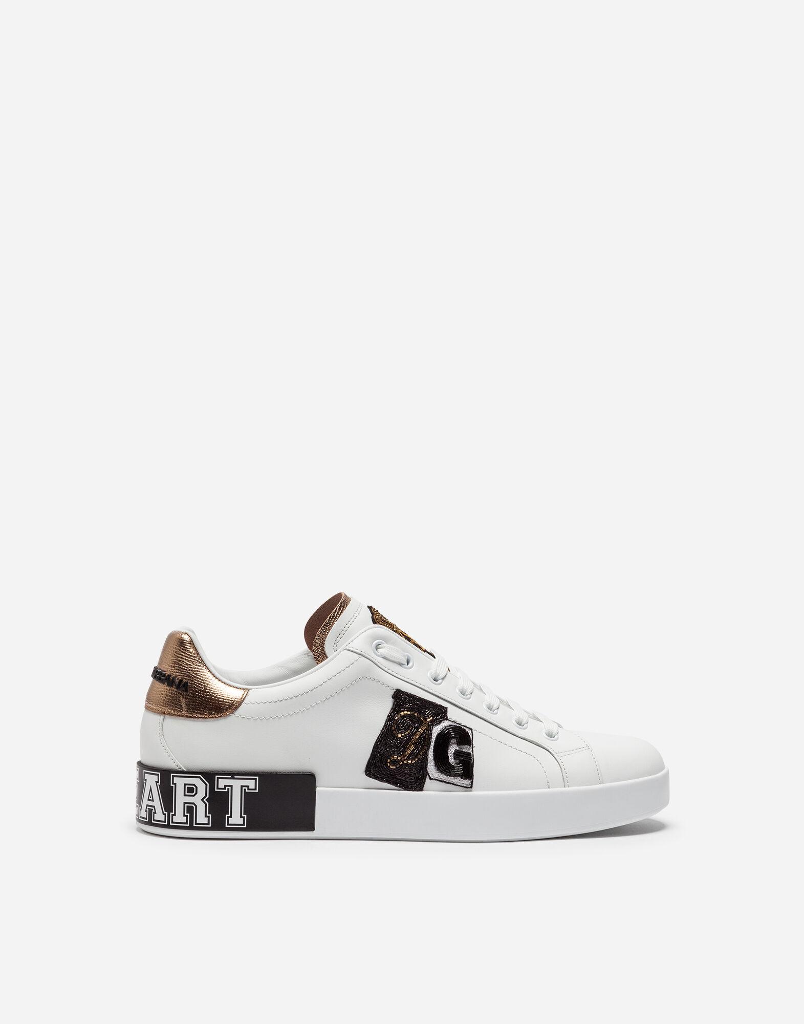 f8f045ebf4ec0 La foto se est谩 cargando Gucci Para Mujer Zapatillas Zapatos Tenis 309802  Mod